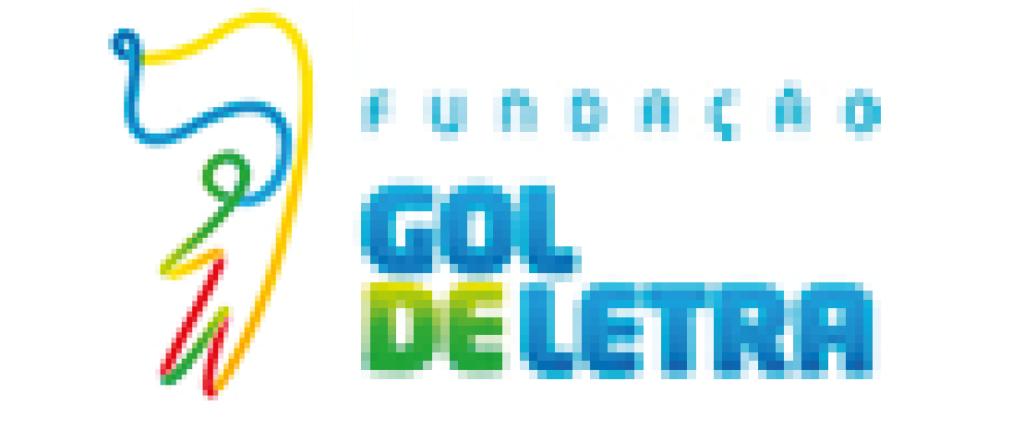 goldeletra