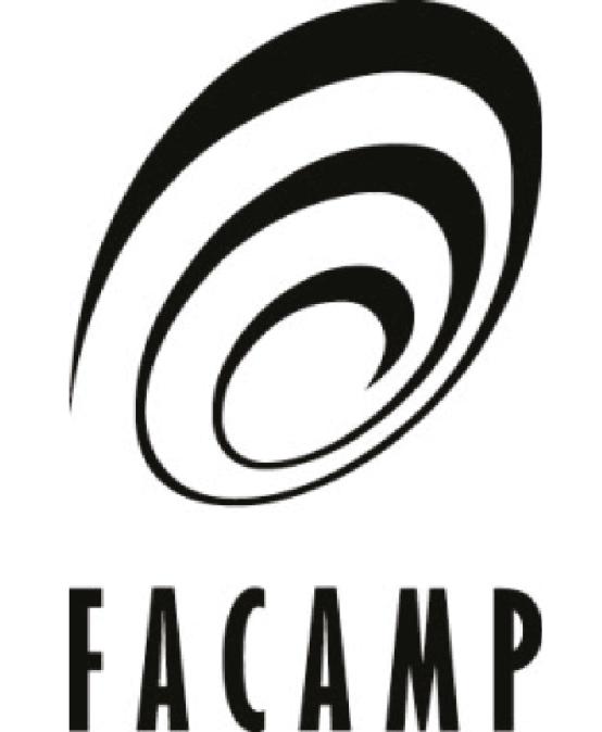 I Legal Fair – FACAMP