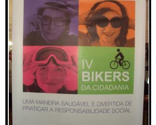Bikers da Cidadania – 2013