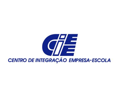 """Prêmio """"As Melhores Empresas para Estagiar"""" – Edição 2013"""