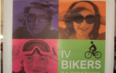 Bikers da Cidadania