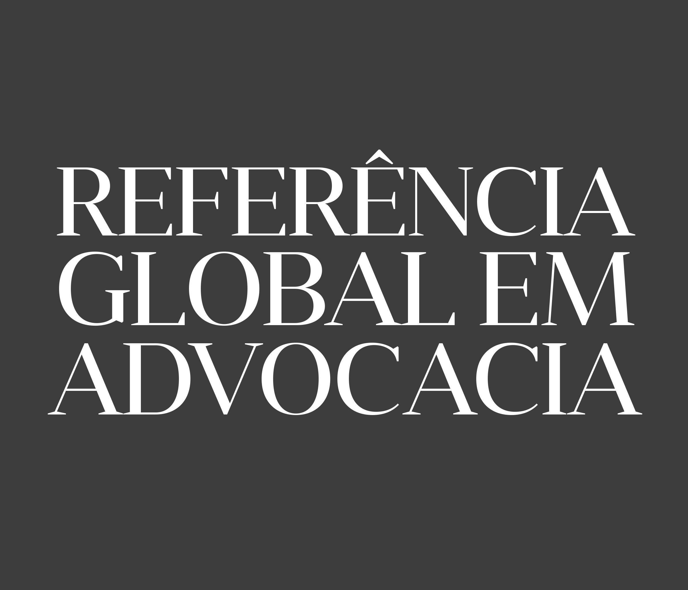 REVISTA MERCADO JURÍDICO | EDIÇÃO 2016